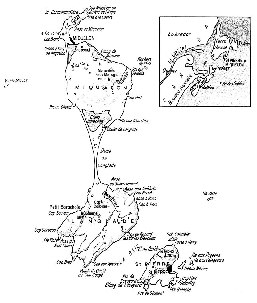 carte-saintpierre-et-miquelon